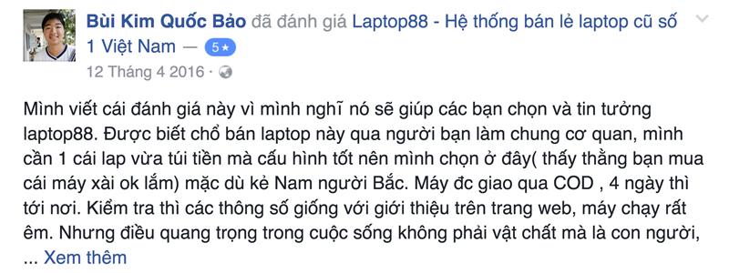 Anh Bảo, CA huyện Long Hồ, TP Vĩnh Long