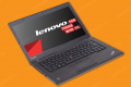 Laptop Lenovo Thinkpad T450 (Core i5 5300U, RAM 4GB, SSD 256GB, Intel HD 5500, 14 inch HD)