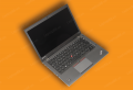 Laptop Lenovo Thinkpad T450s (Core i7 5600U, RAM 8GB, SSD 256GB, Intel HD Graphics 5500M, 14 inch FullHD Cảm ứng)