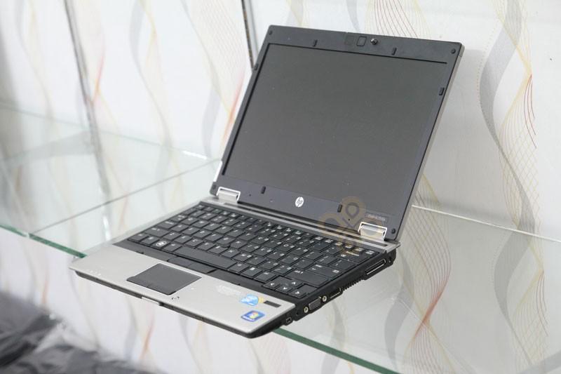 hp elitebook 2540p 5