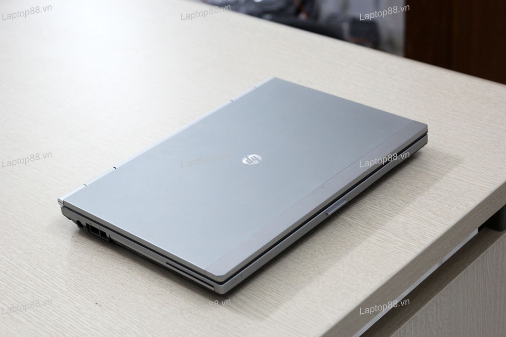 Laptop HP Elitebook 2560p cũ (Core i5 2520M, 4GB, 250GB, Intel HD Graphics 3000, 12.5 inch) - bảo hành 1 năm0