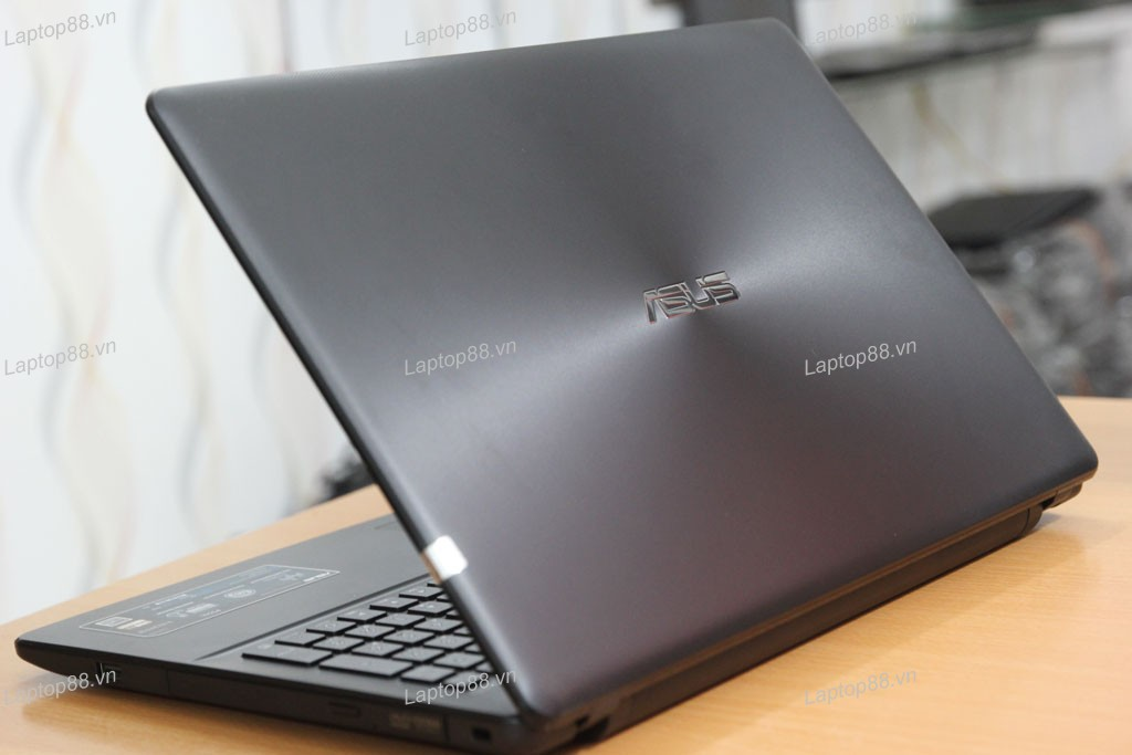 Laptop cũ Asus P550LAV (Core i5 4210U, 4GB, 500GB, Intel HD Graphics 4400, 15.6 inch)5