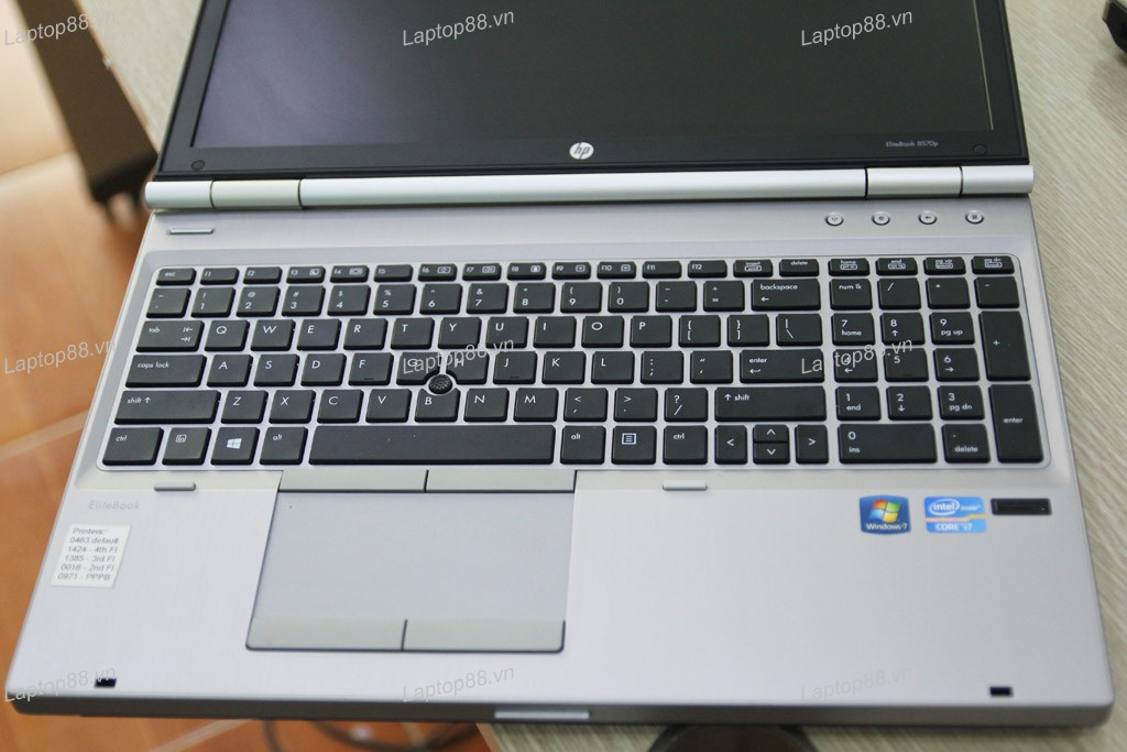 hp_elitebook_8570p
