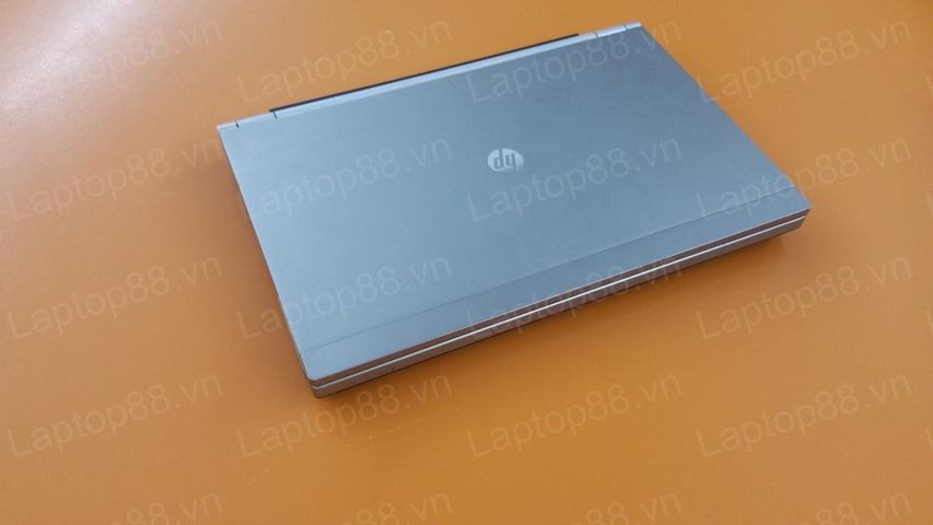 HP Elitebook 2170p (Core i7 3667u, 4GB, 250GB, Intel HD Graphics 4000, 11.6 inch) - Bảo hành 1 năm _0