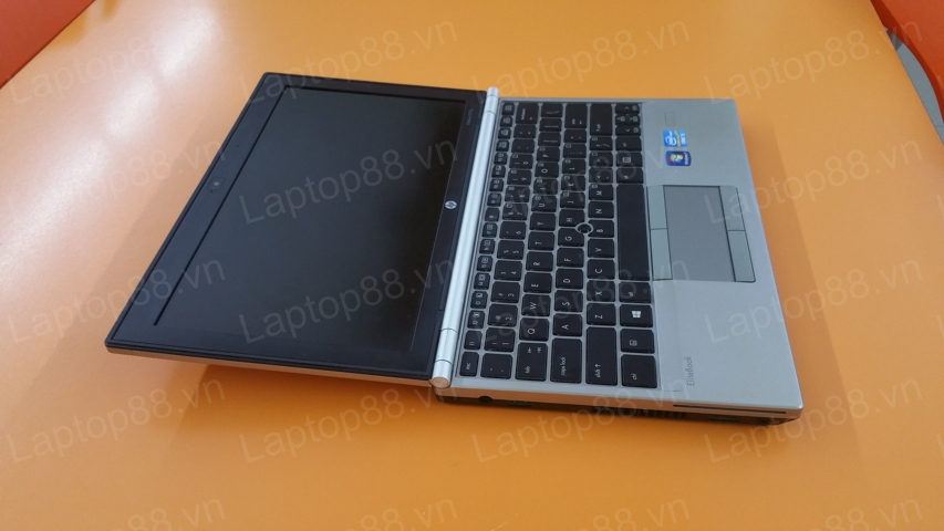 HP Elitebook 2170p (Core i7 3667u, 4GB, 250GB, Intel HD Graphics 4000, 11.6 inch) - Bảo hành 1 năm _2