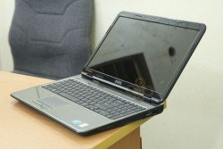 Laptop cũ Dell N5010 (Core i7 640M, 4GB, 500GB, VGA 1GB AMD Radeon HD 5650M, 15.6 inch)