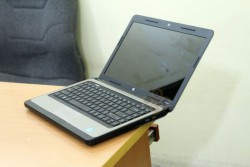 Laptop cũ HP 430 (Core i5 2410M, 2GB, 500GB, Intel HD Graphics 3000, 14 inch)