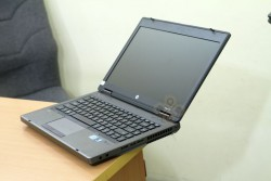 Laptop HP Probook 6460b (Core i5 2520M, RAM 4GB, HDD 250GB, Intel HD Graphics 3000, 14 inch)