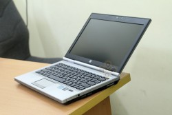 Laptop HP Elitebook 2570p cũ (Core i5 3320M, 4GB, 250GB, Intel HD Graphics 4000, 12.5 inch) - bảo hành 1 năm
