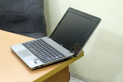 Laptop cũ HP Probook 4230s (Core i3 2310M, 2GB, 500GB, Intel HD Graphics 3000, 12.5 inch)