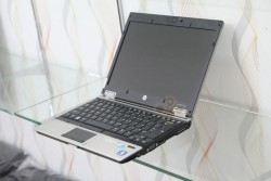 Laptop HP Elitebook 2540p (Core i7 620M, RAM 2GB, HDD 250GB, Intel HD Graphics, 12.1 inch)