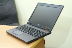 Laptop HP Probook 6560b (Core i5 2520M, RAM 4GB, HDD 250GB, Intel HD Graphics 3000, 15.6 inch)
