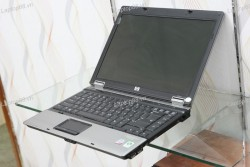 "Laptop cũ HP Compaq 6530b (Core 2 Duo T7500, 2GB, 160GB, Intel X4500MHD, 14"")"
