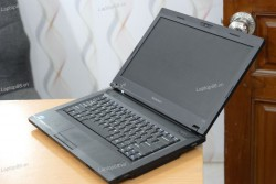 Laptop cũ Lenovo E49 (Core i5 3210M, 4GB, 250GB, Intel HD Graphics 4000, 14 inch)