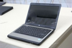Laptop cũ HP 430 (Core i3-2330M, 2GB, 500GB, HD Graphics 3000, 14 inch, FreeDOS)