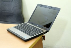 Laptop cũ HP CQ43 (Core i3-2330M, 2GB, 320GB, HD Graphics 3000, 14 inch, FreeDOS)