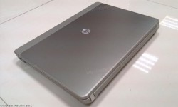 Laptop cũ HP Probook 4540s (Core i5-3210M, 4GB, 250GB, VGA Intel HD Graphics 4000, 15.6 inch, FreeDOS)