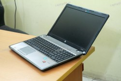 Laptop cũ HP Probook 4540s (Core i5-3210M, 4GB, 640GB, VGA 2GB AMD Radeon HD 7650M, 15.6 inch, FreeDOS)