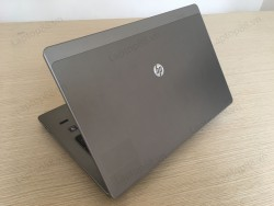 HP Probook 4730s( Core i5 2410M, Intel HD Graphics 3000 and AMD RadeonHD 7470M with 512MB, RAM 4GB, HDD 250GB, 17,3inch HD+)