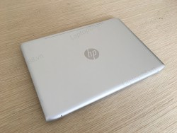 HP Envy 14 ( Core i7 - 6700HQ, Nvidia GeForce GTX 950M 4GB, HDD 1000GB, 14-inch FHD)