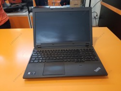 Laptop Lenovo Thinkpad L540 (Core i5 4200M, RAM 4GB, HDD 320GB, Intel HD Graphic 4600, 15.6 inch)