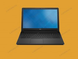 Laptop Dell Vostro 3459 (Core i5 6200U, RAM 4, HDD 500GB, AMD R5M315, HD 14 INCH) - BH 6 tháng