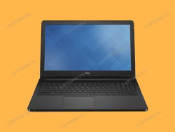 Laptop Dell Inspiron 3559 (Core i5 6200U, RAM 4, HDD 500GB, AMD R5M315, HD 15.6 INCH) - BH 6 tháng