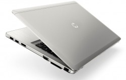 Laptop cũ Elitebook HP Folio 9470m (Core i5 3427U, 4GB, HDD 250GB, HD Graphics 4000, 14 inch) - Bảo hành 1 năm