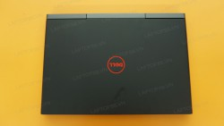 Laptop Gaming Dell Inspiron 7566 (Core i7 6700HQ, RAM 8GB, SSD 128GB + HDD 1TB, Nvidia GTX960, FullHD 15.6 inch)