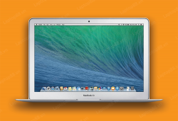Macbook Air 11.6 2015 - MJVM2 (Intel Core i5, RAM 4GB, SSD 128GB, Intel HD Graphics 6000, 11,6 inch)