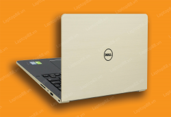 Laptop Dell Vostro 5459 (Intel Core i5 6200U/RAM 8GB/HDD 500GB/Nvidia Geforce 930M/14 inch HD/KeyLED)