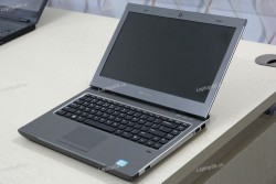Laptop cũ Dell Vostro 3460 (Core i5 3210M, 4GB, 500GB, VGA 1GB NVidia Geforce GT 630M, 14 inch)