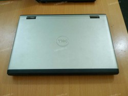 Laptop cũ Dell Vostro 3450 (Core i5 2410M, 4GB, 500GB, VGA 1GB AMD Radeon HD 6630M, 14 inch)