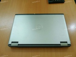Laptop cũ Dell Vostro 3560 (Core i5 3210M, 4GB, 500GB, VGA 1GB AMD Radeon HD 7670M, 15.6 inch)