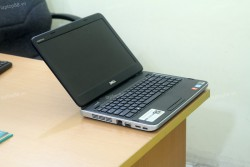 Laptop cũ Dell Vostro 2420 (Core i5 3230M, 4GB, 500GB, VGA 1GB NVidia Geforce GT 620M, 14 inch)