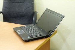 Laptop cũ Lenovo G460 (Core i3 350M, 2GB, 500GB, Intel HD Graphics, 14 inch)