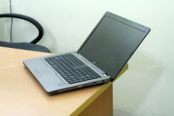 Laptop cũ HP G62 (Core i3 330M, 2GB, 320GB, Intel HD Graphics, 15.6 inch)