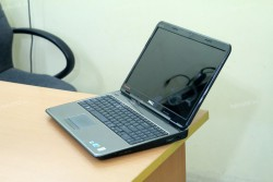 Laptop cũ Dell Inspiron N5010 (Core i5 450M, 2GB, 320GB, VGA 1GB AMD Radeon HD 5470M, 15.6 inch)