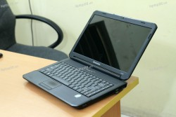 Laptop cũ Lenovo Ideapad B450 (Core 2 Duo T6600, 2GB, 320GB, Intel GMA X4500MHD, 14 inch)