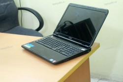 Laptop cũ Dell Inspiron N5110 (Core i5 2450M, 4GB, 500GB, VGA 1GB NVidia Geforce GT 525M, 15.6 inch)