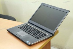 Laptop cũ Dell Vostro 3560 (Core i5 3210M, 4GB, 500GB, Intel HD Graphics 4000, 15.6 inch)