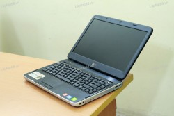 Laptop cũ Dell Vostro 2420 (Core i3 3110M, 4GB, 500GB, VGA 1GB NVidia Geforce GT 620M, 14 inch)