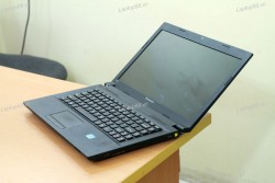Laptop cũ Lenovo B490 (Core i3 3110M, 2GB, 500GB, Intel HD Graphics 4000, 14 inch)