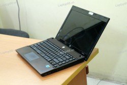 Laptop cũ HP Probook 4420s (Core i3 390M, 2GB, 320GB, Intel HD Graphics, 14 inch)