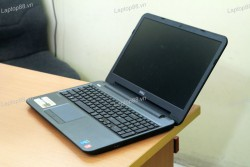Laptop cũ Dell Latitude 3540 (Core i3 4010U, 4GB, 500GB, Intel HD Graphics 4400, 15.6 inch)