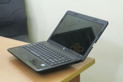 Laptop cũ HP 1000 (Core i3 3110M, 2GB, 500GB, Intel HD Graphics 4000, 14 inch)