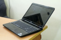 Laptop cũ Dell N5110 (Core i3 2330M, 2GB, 320GB, VGA 1GB NVidia Geforce GT 525M, 15.6 inch)