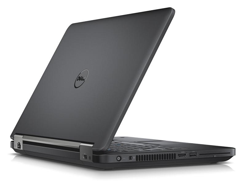 Laptop Dell Latitude E5440 cũ (Core i5 4200U, 4GB, 320GB, Intel HD Graphics 4400, 14inch) - bảo hành 1 năm0