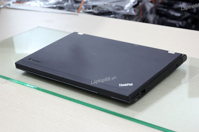lenovo_thinkpad_x220