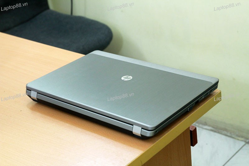 Laptop cũ HP Probook 4530S (Core i5 2450M, 4GB, 500GB, Intel HD Graphics 3000, 15.6 inch)6